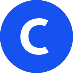 Coinbase: Sign Up Free Today | Buy & Sell Cryptocurrency